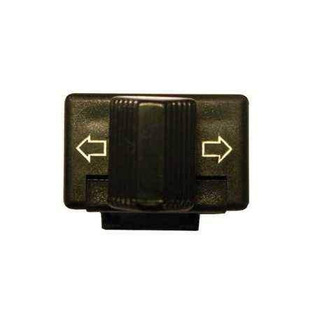 Přepínač blinkrů pro čtyřkolky Quad/ATV