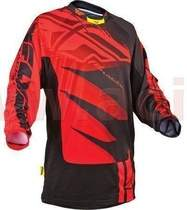 80dfbdbd7ef FLY RACING Inversion dres na motokros