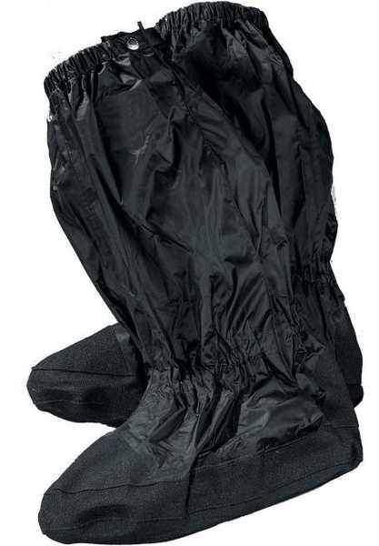 Nepromokavé návleky na boty do deště, nepromokavé boty na motorku