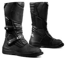 Cestovní turistické boty FORMA CAPE HORN WP 49fa71c568
