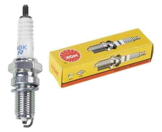 Zapalovací svíčka NGK CPR8EA-9