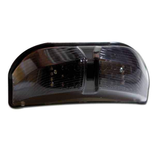 Zadní koncové LED světlo pro Yamaha Fazer/FZ1 rok -2011, Fazer/FZ8 rok -2013