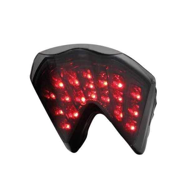 Zadní koncové LED světlo pro KTM 690/R Duke rok 2008-2010/690 Duke SM/R
