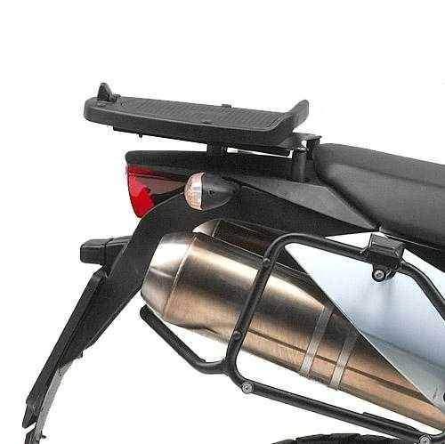 Kappa KE6500 nosič zadního kufru Monolock