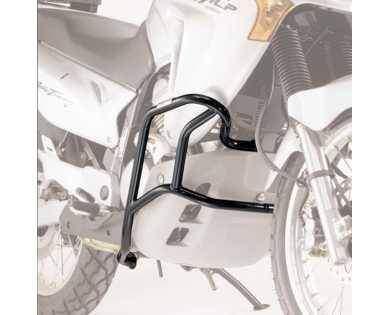 Kappa KN26 padací rám Honda XL 650 V Transalp 2000-2007 pro motorku