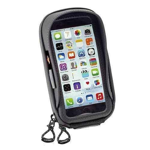 Kappa KS956B obal na GPS/Smartphone Iphone 6, Galaxy A5, A3, LG Nexus 4