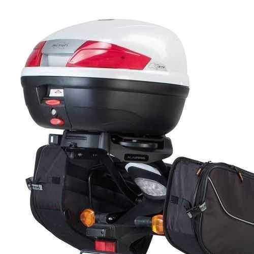Kappa KZ1102 nosič zadního kufru pro Honda CB 600F HORNET, CBR 600 F