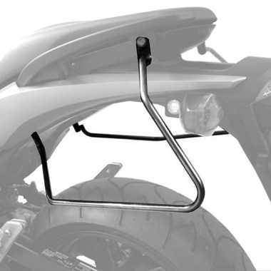 Kappa TK219 nosič podpěry bočních brašen pro motorku Honda Hornet 600 2007-2010