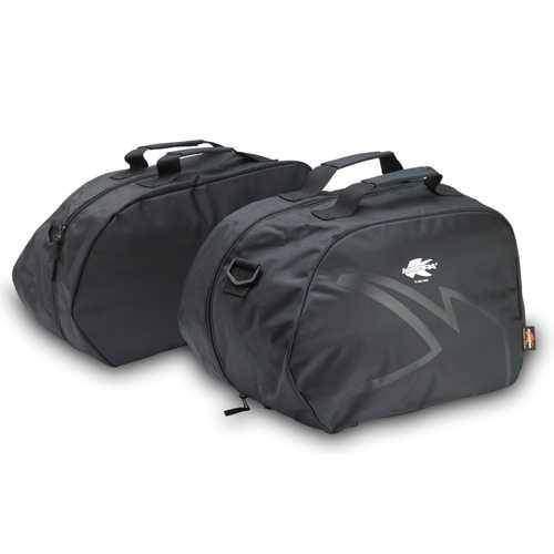 Kappa TK755 vnitřní tašky do kufru K33