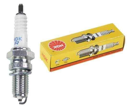 Zapalovací svíčka NGK DP7EA-9