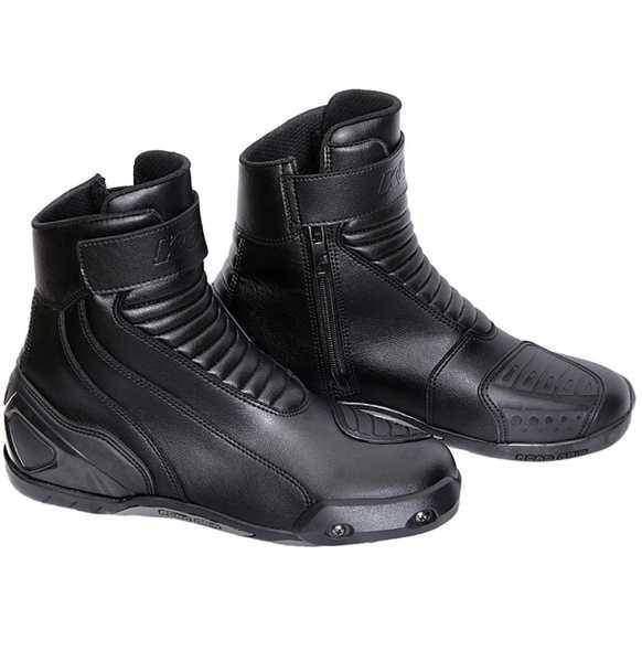 Kore Semi-Sport Short, nízké sportovní kotníkové boty na motorku