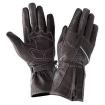 Roleff Mannheim dámské kožené rukavice na motorku 4acf81536a