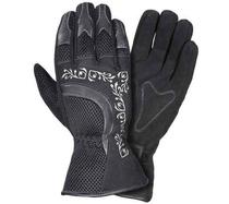 SQ Sandy letní dámské rukavice na motorku 2d90ab50f8